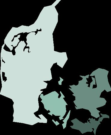 cc27ccff1e1 Fragt og levering, hurtigt, sikkert og billigt i hele Danmark